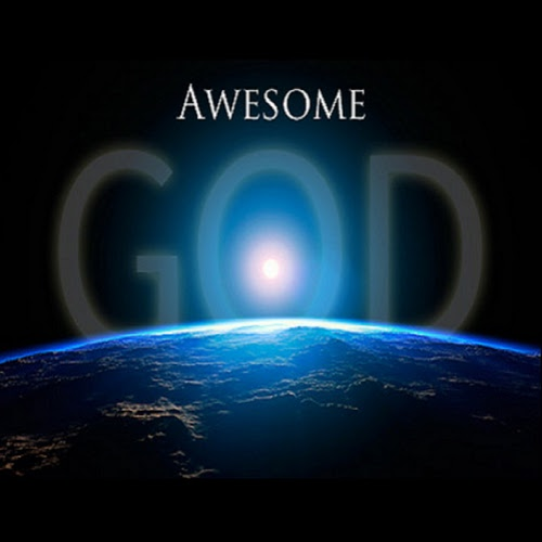 awesome-god.500