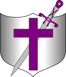 cross-sword-and-shield-md