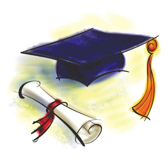 Graduated Thinking ~ Less Than What? ~