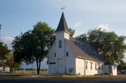 Church… No Big Deal?