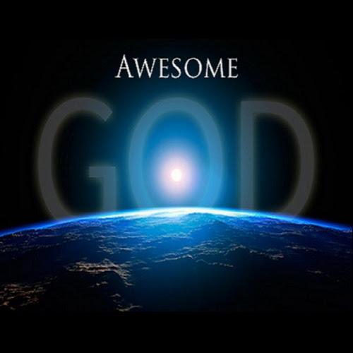 awesome-god.500