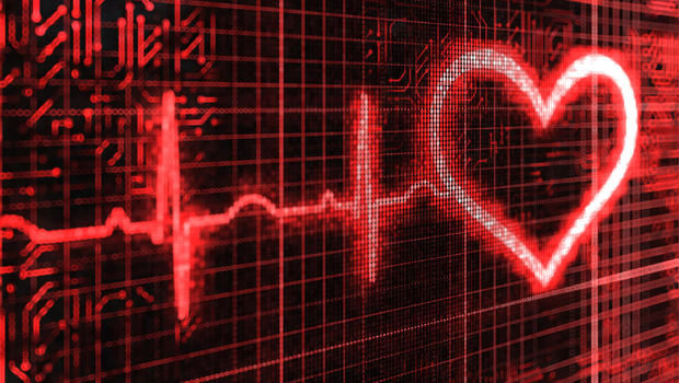 heart_rate_love_000017389050