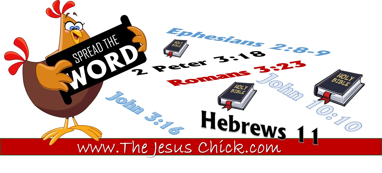 Take Heed Church