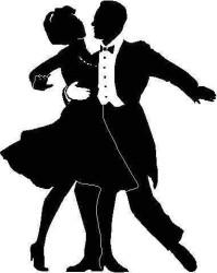 Dancing through Deception