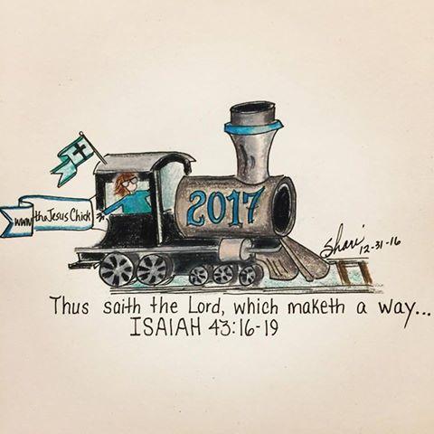 2017-train